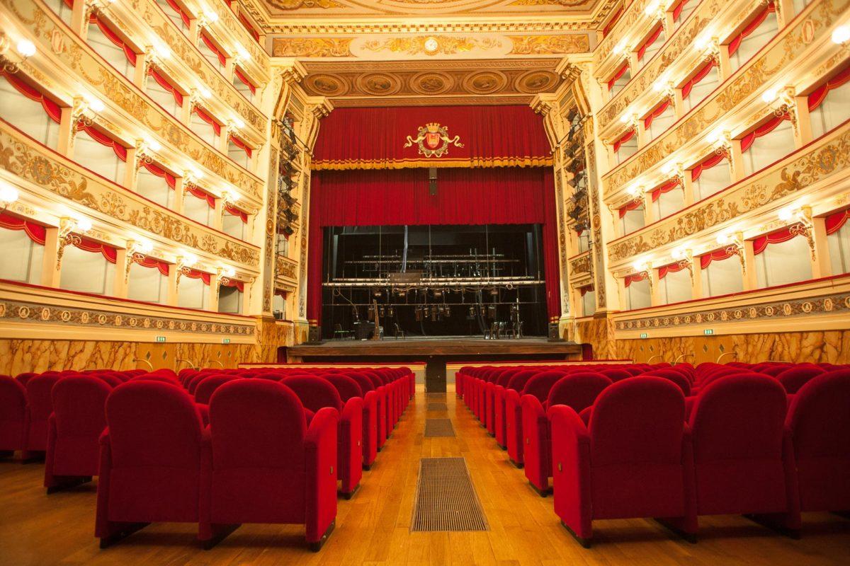 """Ascoli Piceno si candida a """"Capitale Italiana della Cultura 2024"""""""