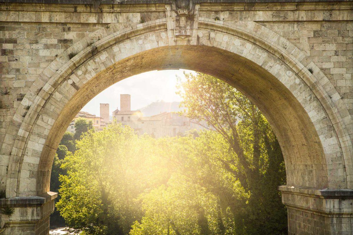 Visit Ascoli - Grandi momenti, grandi emozioni