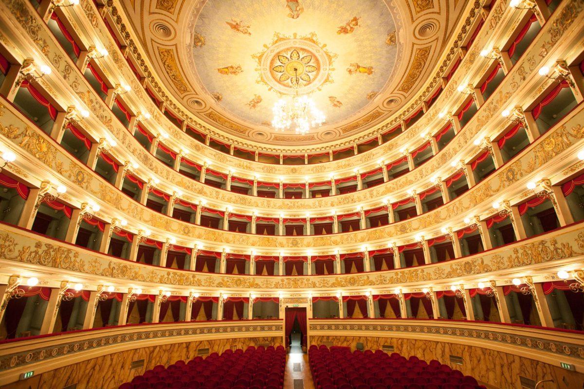 Cosa vedere ad Ascoli Piceno: le migliori attrazioni della città