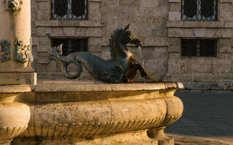 What to see in Ascoli Piceno: the main attractions of the city