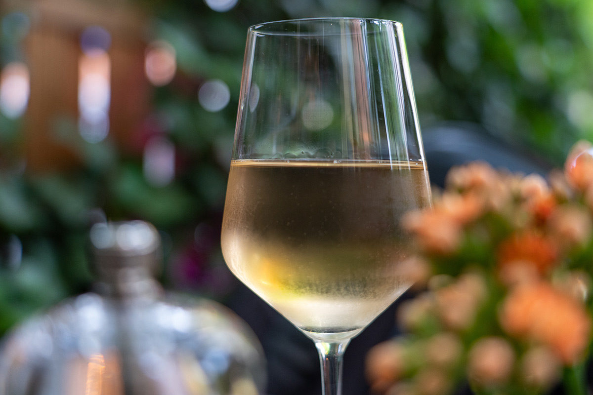 Vini e liquori del Piceno: le eccellenze della terra in un bicchiere