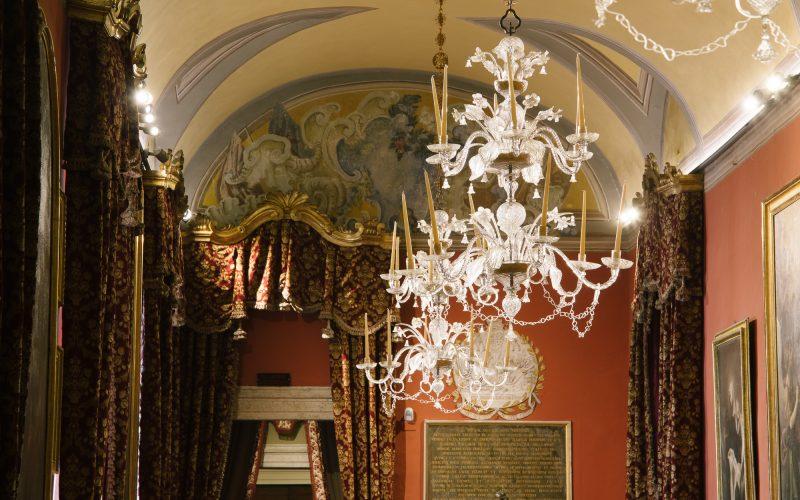Musei Civici di Ascoli Piceno, spazio a cultura e bellezze