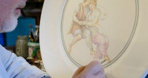 Buongiorno Ceramica eventi in programma