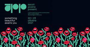 Evento APP ad Ascoli